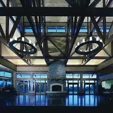 wedding venues in wichita ks cowtown museum i will my wedding here wedding ideas