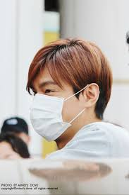 224 best lee min ho images on pinterest lee min ho 2015