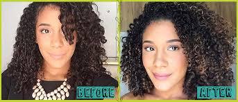 deva cut hairstyle devacut bella salon 1 in austin for hair and beauty