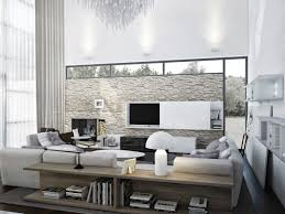 Interior Contemporary Contemporary Interior 28 Images Contemporary Interior Design