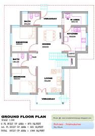 building plans for house best 25 indian house plans ideas on indian house