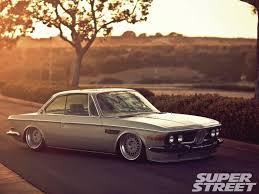 bmw vintage coupe 1971 bmw 2800cs that u002770 u0027s show photo u0026 image gallery