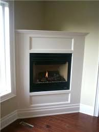 Awesome Direct Vent Corner Fireplace Inspirational Home Decorating by Best Direct Vent Gas Fireplace U2013 Photopoll