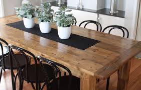 Small Kitchen Table by Fantastic Small Dining Table And Chairs Ikea Tags Small Kitchen
