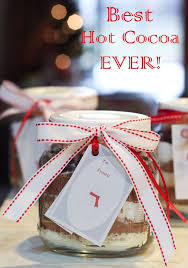 175 best gift ideas party favors images on pinterest gifts