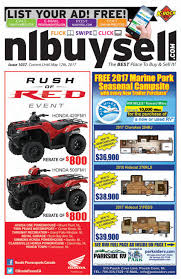 Tranzporter Hoist by Buy And Sell Magazine 1037 By Nl Buy Sell Issuu