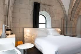 chambre d hotel de charme hotel de charme à nantes hôtel 4 étoiles près de la gare