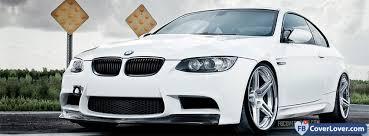 bmw 335i car cover white bmw 335i cars cover maker fbcoverlover com