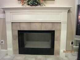 Fireplace Electric Insert Electric Fireplace Insert Installation U2013 Thesrch Info