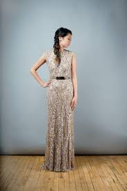 gold sequin wedding dresses naf dresses