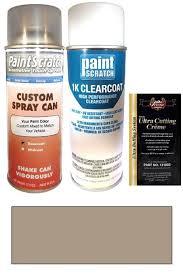 buy wh 559 color gray pearl car paint repair touch up pen orange