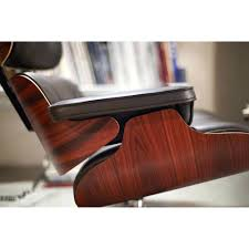 eames lounge chair and ottoman cad block eames lounge chair and