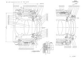 nikon af nikkor 35mm f 2d service manual
