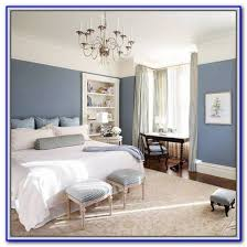 best blue grey paint color for bedroom painting home design