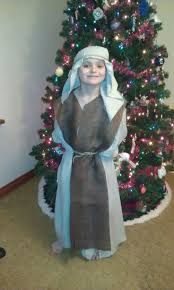 diy wizard costume best 25 shepherd costume ideas on pinterest nativity costumes