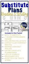 Reading Comprehension 7th Grade Worksheets 84 Best Short Reading Comprehension Passages Images On Pinterest
