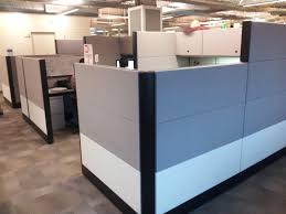 Used Cubicles Las Vegas by Used Office Furniture And Used Cubicles Part 11