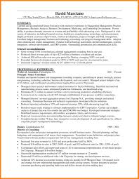 Inventory Resume Financial Advisor Resume Template Learnhowtoloseweight Net
