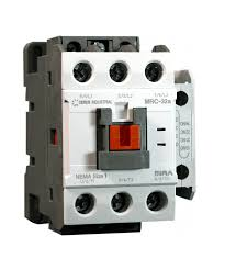 simple contactor wiring diagram on download for diagrams arresting