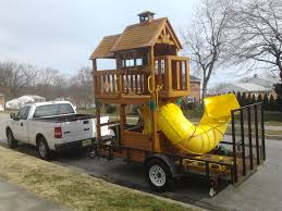 swingset or playset moving nj pa and de the assembly pros llc