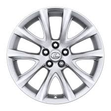 lexus stock rims genuine lexus ct 17