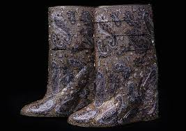 womens boots expensive find out which boots are the most expensive fatal