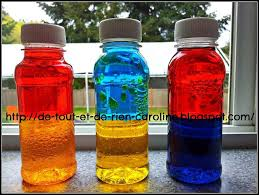 17 best images about preschool science on pinterest salts