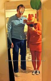 homemade couple halloween costume ideas 116 best matching couple images on pinterest halloween