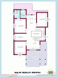 400 sq ft house floor plan home design 1000 sq feet best home design ideas stylesyllabus us