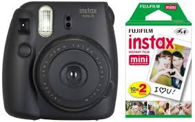 target instax black friday 2017 fujifilm instax mini 8 camera with twin pack instant film and