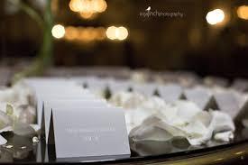 wedding planning services wedding coordinator atlanta wedding planner atlanta atlanta