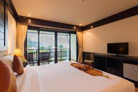 aonang orchid resort ao nang beach thailand booking com