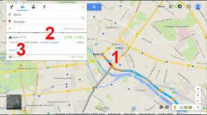Google De Maps Das Praxisbuch Chromebook Google Maps Auf Dem Chromebook Nutzen