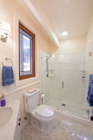 Bathroom Beadboard Ideas - inspired free standing toilet paper holder remodeling ideas for