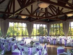 reception halls in houston banquet halls party halls wedding venues in houston tx