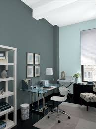 benjimin moore the best gray paint shades by benjamin moore blackhawk hardware