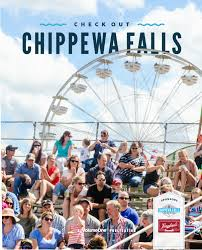 Spectrum Industries Chippewa Falls by Check Out Chippewa Falls 2017 By Volume One Magazine Issuu