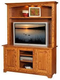 entertainment centers amish custom furniture amish custom furniture