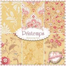 32 best fabric 3 sisters images on pinterest quilting fabric