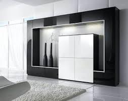 wall storage cabinets living room part 30 living room u0026