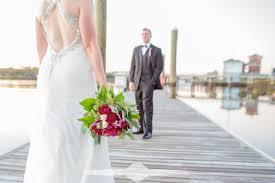 riverside weddings wilmington riverside weddings wilmington nc wedding