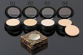 cheap makeup classes mac mac powder cheap mac mac powder discount mac mac