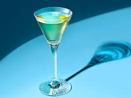 martini champagne how to make the perfect martini