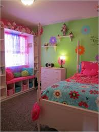 cute teenage room ideas girls room decor ideas used the pink jenisemay com house