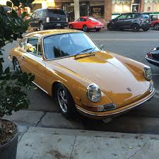 outlaw porsche 912 1968 porsche 912 coupe interview 912club fr
