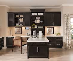 Design Home Office Using Kitchen Cabinets 16 Best Cabinet Home Inspiration Diamond At Lowe U0027s Images On