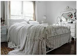 Shabby Chic Bedroom Decor Gorgeous Shabby Chic Bedroom Furniture And Best 25 Shab Chic