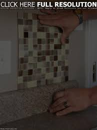 lowes backsplash tile backspalsh decor