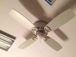 ceiling astounding low profile ceiling fan outside ceiling