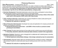 listing experience on resume 28 images how to list volunteer